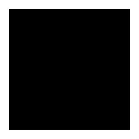 LHotse 8516 M