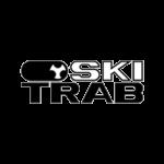 Skitrab