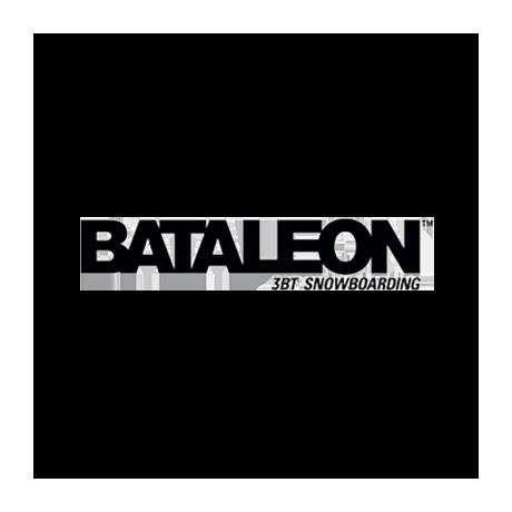 Bathaleon