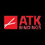ATK Bindings