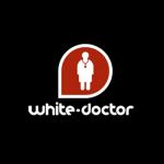White Doctor